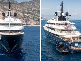 seven-seas-yacht