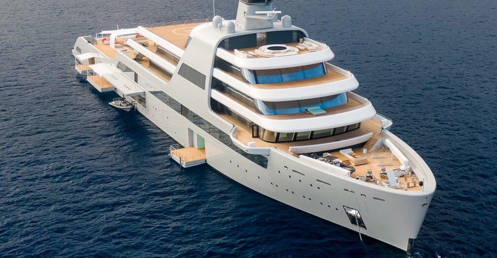 Solaris superyacht e1629363766408