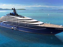 Somnio Superyacht4