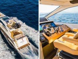yachti ana yacht