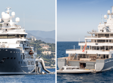 andromeda-yacht
