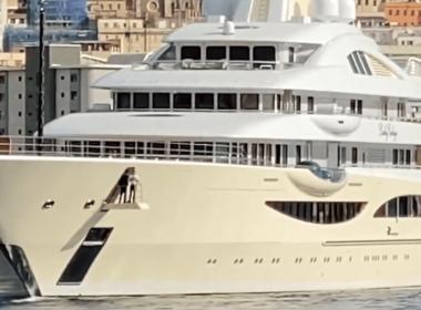 lady gulya yacht e1629687408810