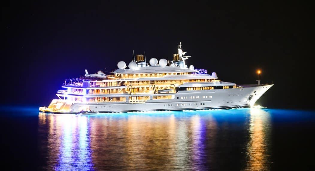 Katara superyacht e1629435712973