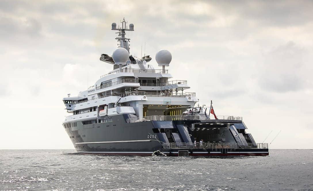 Octopus yacht e1629435935751