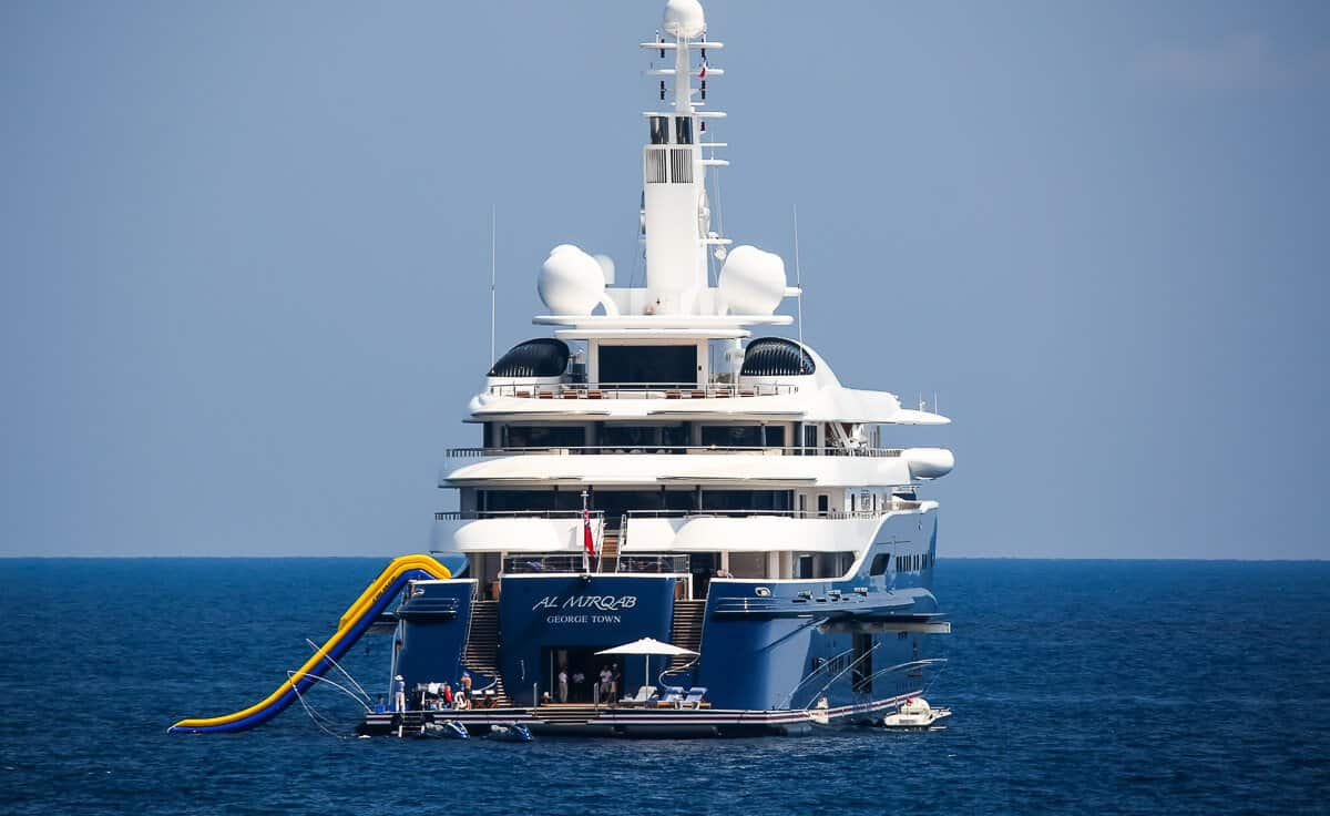 al mirqab yacht e1629436364455