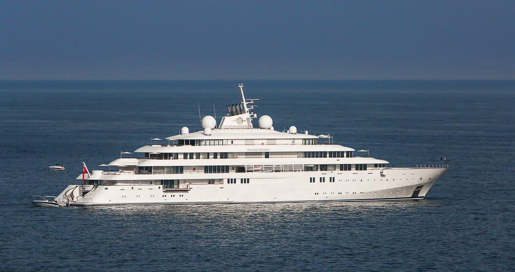golden odyssey yacht e1629441139826