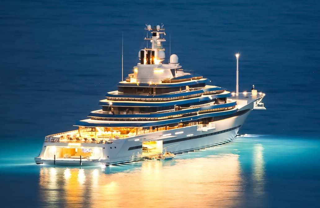 kaos yacht e1629440882432