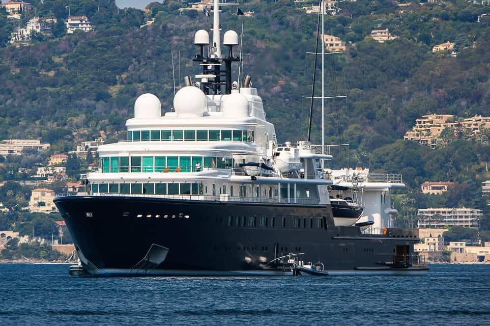 le grand bleu yacht e1629440487219