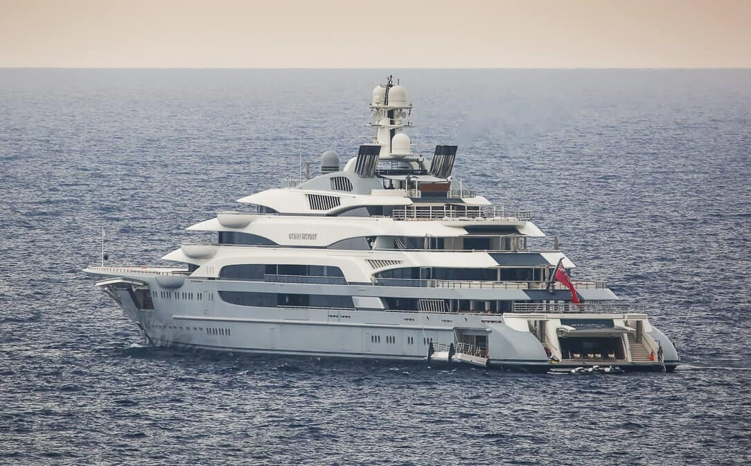 ocean victory yacht e1629433728979