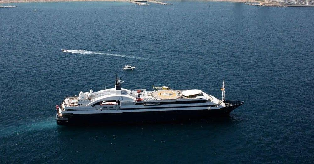 turama yacht 1 e1629703473790