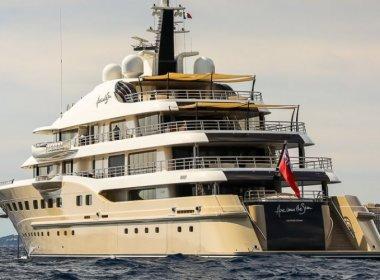 here comes the sun yacht e1631490607926 800x500 1